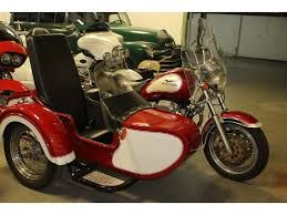 moto guzzi motorcycles in florida for sale used motorcycles on