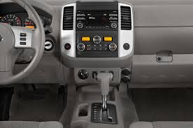 nissan frontier dash lights 2014 nissan frontier reviews and rating motor trend