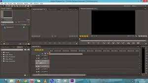 tutorial editing video di adobe premiere my blog 내 블로그 tutorial editing video dengan adobe premiere pro cs6