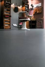 Milano Laminate Flooring Milano Tr 05 Transition Mirage