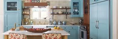 featured on houzz andrea schumacher interior design