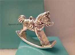 110 best tiffany u0026 co christmas ornaments images on pinterest