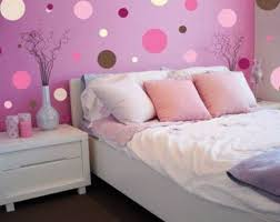 Pink Color Bedroom Design - 26 best paint images on pinterest room home and bedrooms