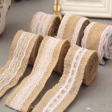 2016 party top fashion real tissue box placemats napkin rings