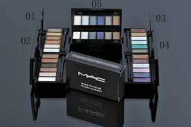 makeup classes in va mac 12 color eyeshadow deck mac makeup classes buy mac