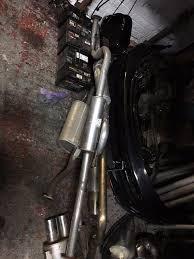 lexus glasgow parts civic ek rear lexus england car parts u0026 accessories page 1