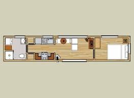 100 floor plan cost house extension plans cost escortsea
