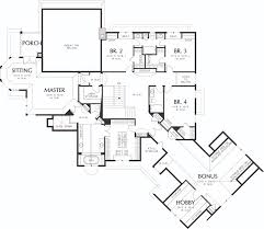 european style house plan 5 beds 5 5 baths 6020 sq ft plan 48