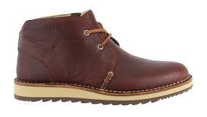 men u0027s boots hiking rugged u0026 dress boots peltz shoes