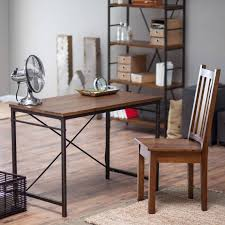 Writing Desk With Chair 15 Different Types Of Desks Ultimate Desk Buying Guide