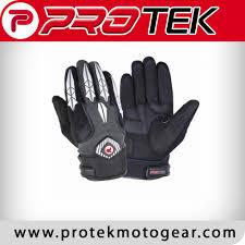 motocross glove pakistan motocross gloves pakistan motocross gloves manufacturers