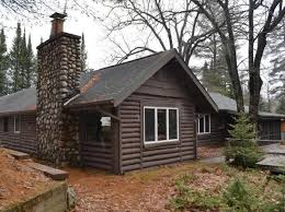 2 Bedroom Wendy House For Sale Frederic Real Estate Frederic Mi Homes For Sale Zillow