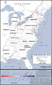 Map Of The United States Great Lakes by 130 Best War Of 1812 Images On Pinterest Lake Erie War Of 1812
