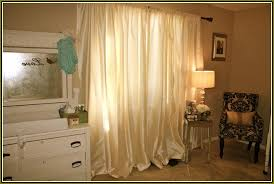 curtains for closet doors ideas home design ideas