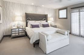 woman bedroom ideas simple woman bedroom ideas primcousa