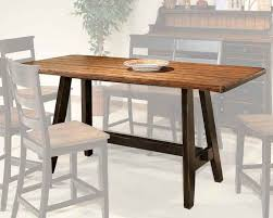 Dining Room Set Cheap Dinning Dining Table And 6 Chairs Round Dining Table Set Cheap