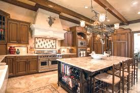 mediterranean designs kitchen designs with islands modern setting amaza design ripping