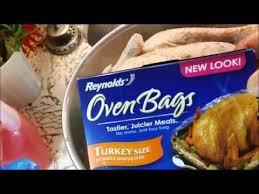 best 25 turkey in a bag ideas on turkey roasting bag