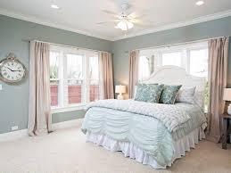bedroom paint trends home design