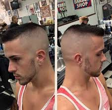 reaally great high and tight mens hairstyles 9 best barbering your own hair images on pinterest male haircuts