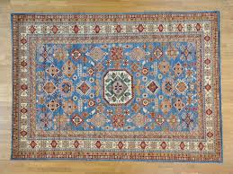 Tribal Persian Rugs by Blue Oriental Rugs Home Design Ideas And Pictures