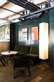 74 best ace hotel images on pinterest ace hotel workshop and