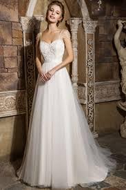 civil wedding dresses civil wedding dresses civil s dress snowybridal