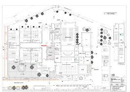 floor plan for classroom plans for the junior