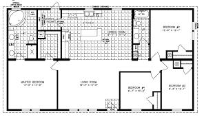 floor plans for jacobsen homes plant city for jacobsen