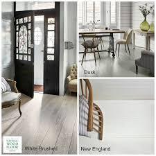 89 best white grey wood flooring images on grey