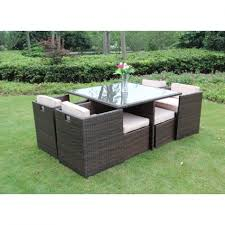 Patio Furniture Toronto Clearance by Fortunoff Patio Furniture Paramus Nj Patio Decoration