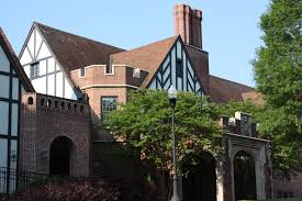 Tudor Revival House Plans by File East Lake Golf Club Clubhouse Jpg Wikimedia Commons
