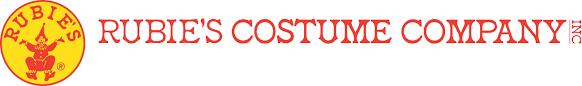 rubie u0027s world u0027s largest costume manufacturer u0026 supplier