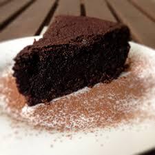 gluten free chocolate cake recipe durmes gumuna