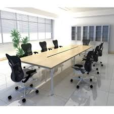 Modern Meeting Table Yp 2101n 01 China Modern Conference Table Manufacturer Supplier