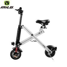 This Folding E Bike Wants by Mini Folding E Bike Folding Electric Bike Foldable Ebike 250w