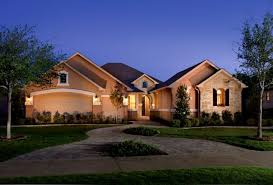Texas Ranch House by Luxurious And Splendid Ranch Style Home Designs Charming Design