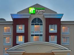 Red Roof Inn Suwanee Ga by Holiday Inn Express U0026 Suites Spartanburg North Hotel By Ihg