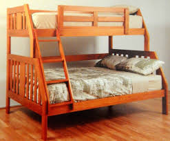 double decker sofa bed nrtradiant com