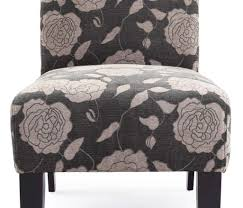 100 livingroom club joveco contemporary accent upholstered