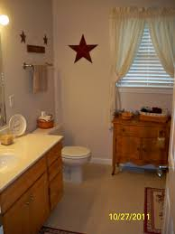 french country bathroom decorating ideas bathroom decorating ideas pinterest country bathroom decorating