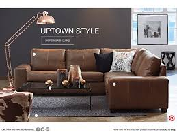 Furniture Catalogue Retirement Residence Pinterest Catalog - House and home furniture catalogue