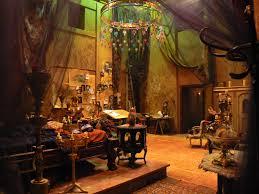 la chambre des morts la chambre des morts association des chefs décorateurs de cinéma