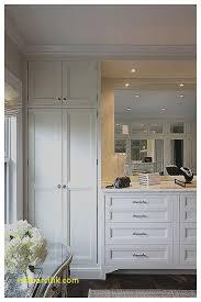 Built In Bathroom Vanity Dresser Luxury Dresser Made Into Bathroom Vanity Dresser Made