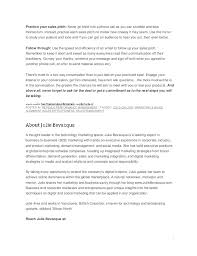 What To Say In A Resume All Free Essays Examples Of Good Titles For Research Papers Top