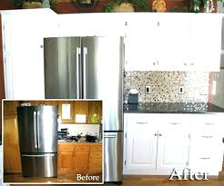 cost for kitchen cabinets replace kitchen cabinet doors cost replacing kitchen cabinet doors