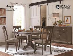 how to make your own dining room table dining room