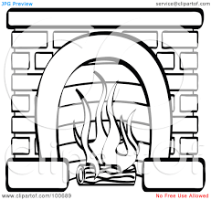 stained gl window coloring page free printable pages furthermore
