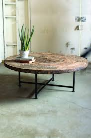 best 25 refinished coffee tables ideas on pinterest refinishing