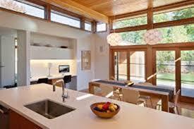 Pronunciation Of Wainscoting Large Clerestory Windows Idea U2014 John Robinson House Decor